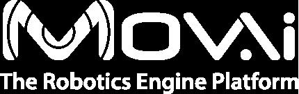 Mov-AI-Logo-white