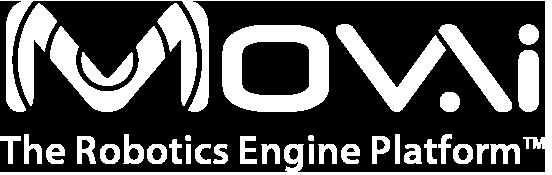 Mov.ai-Logo-white