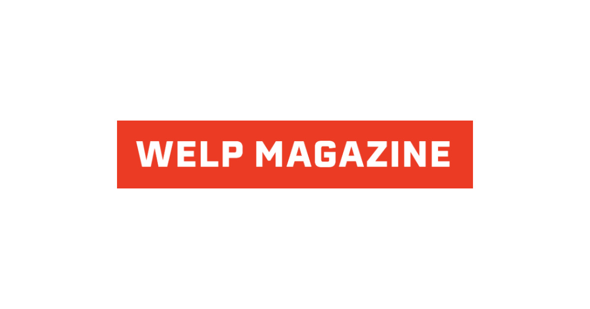 Top fleet management companies by Welp magazine
